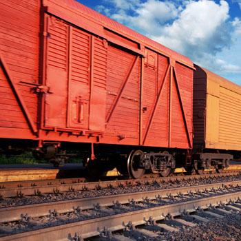 Rail Тариф онлайн